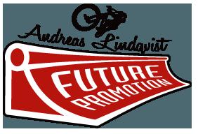 Future Promotion